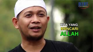 Video MasyaALLAH, mantan musisi Dewa Putu Sutrisna mengenal Islam dari kitab Weda MP3, 3GP, MP4, WEBM, AVI, FLV Desember 2018
