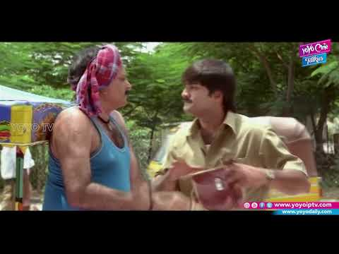 Video Ammo Okato Tariku Back to Back Comedy Scenes | Srikanth | Raasi | LB Sriram   | YOYO Cine Talkies download in MP3, 3GP, MP4, WEBM, AVI, FLV January 2017