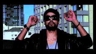Bohemia is a Punjabi Rapper and a music producer from California. Bohemia sings 'Sansar' track of Breakaway (Speedy Singhs) Love, It's a team sport For all t...