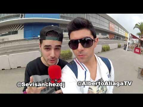 VIDEO IBIZA 2015