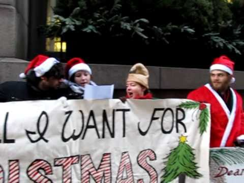 A Pilsen and Little Village Christmas carol