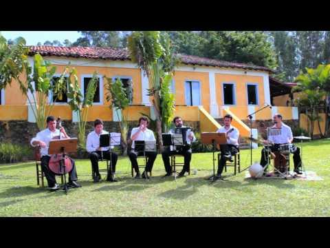 Romaria - Pacote Rural - 1448