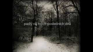 Video Koschcoroth - Brána věčné zimy