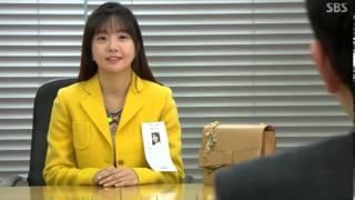 Video Slideshow Cheongdamdong Alice Episode 16 Finale MP3, 3GP, MP4, WEBM, AVI, FLV Maret 2018