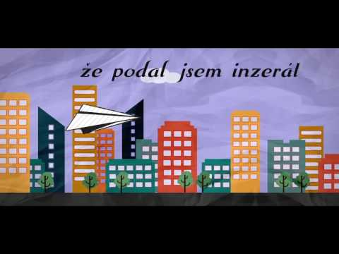 Youtube Video AB1gM2-ol28