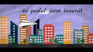 Video MINAMI - Růže přes inzerát (Official Lyric Video)