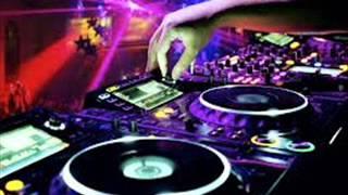 DJ Bara Bara Bere Bere  2013 and 2014