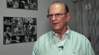 PRATICAS EM MINDFULNESS, DOMINGOS SÁVIO