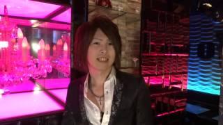 立川Ajito4K.Aで働く藤咲樹から応募前のキミに向けたメッセージ
