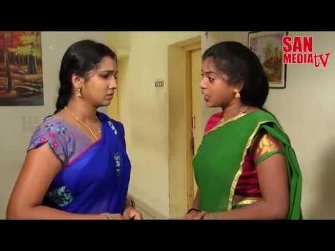 Bommalattam 13-07-2015   Sun Tv Serial
