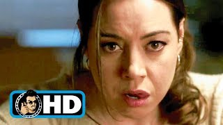 CHILD'S PLAY Chucky Did It Movie Clip (2019) Mark Hamill Horror Movie by JoBlo Movie Trailers