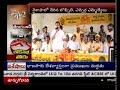 Telugu Nadi - Epsiode 14 - 13th April