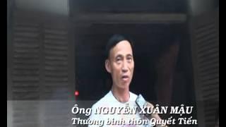 Hành Trình Xanh Xuyên Việt 2012 Hoạt động Tại Hà Tĩnh   Hành Trình Xanh