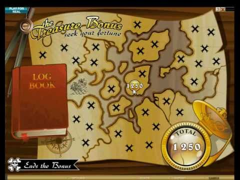 Age of Discovery - Online Slot