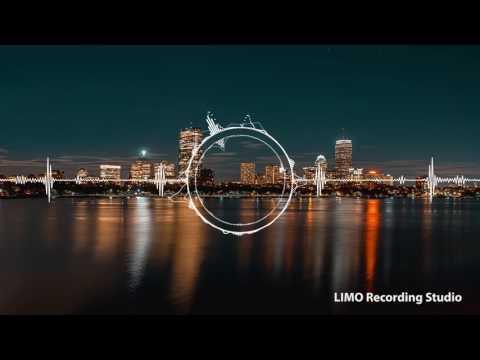 I'm Over You (Skyldeberg Remix) - Mondays feat. Lilla My, Tomas Skyldeberg [1 HOUR VERSION]