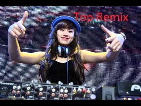 Ừ Thì Chia Tay Remix 2015 - Lê Trọng Hiếu