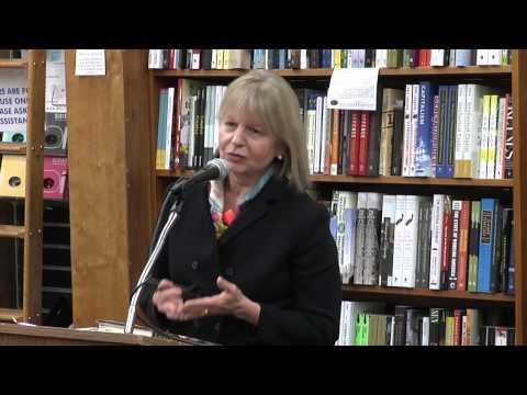 Susan Cheever - Louisa May Alcott: A Personal Biography