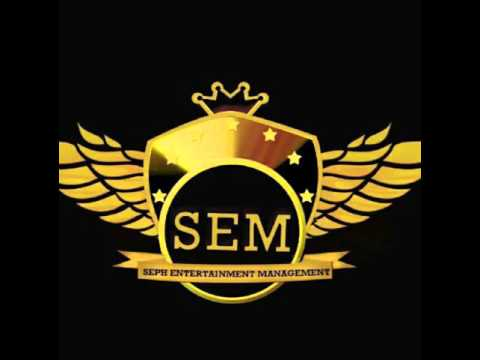Seph - Taking Over, No Vex Ft Famous Igboro & DJ Atte