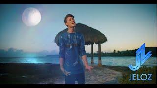 Jeloz - Por Ti (Papá A La Deriva) [Video Oficial] l Musica Nueva 2015