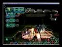 PSO BB 未来へ向かって Vol.2 Rank:Ultimate 3アガスティア