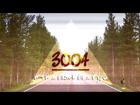 3004 - Pjpo x MTK x BlackBi - Thời lượng: 4 phút và 28 giây.