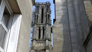 Laon France  city photos gallery : Laon, France