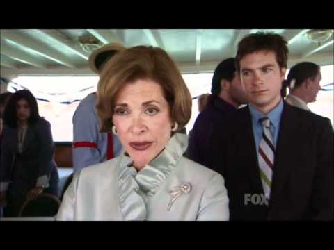 For Mother's Day, Jean Trinh picks Lucille Bluth's most hilarious lines from 'Arrested Development.'
