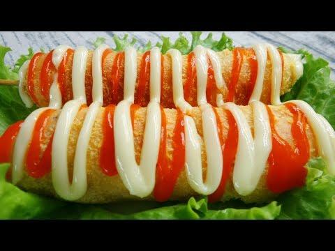 Ăn canh chua cá hồi nấu tại nhà ở Mỹ  Salmon hot & sour sup - Thời lượng: 21 phút.