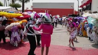Evento llevado a cabo el 25 de marzo del 2017 en la ciudad de Papalotla, grabado por René López CaballeroSitio Web: http://www.tlaxcala.tlax.comFacebook: https://www.facebook.com/puntotlaxTwitter:  https://twitter.com/puntotlaxInstagram: https://www.instagram.com/puntotlax/
