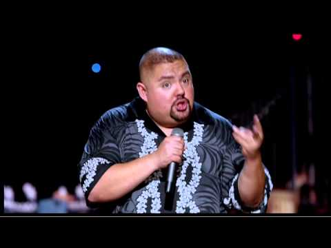 Gabriel Iglesias, The Fluffy Movie: More Popular