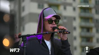 Justin Bieber - Full Performance - Live at Fox FM's Hit The Roof. full download video download mp3 download music download