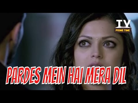Video Naina Plan to Expose Rehaan Crime | Pardes Mein Hai Mera Dil | TV Prime Time download in MP3, 3GP, MP4, WEBM, AVI, FLV January 2017