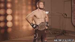 Video Anatomy of UFC 229: Khabib Nurmagomedov vs Conor McGregor - Episode 3 (Check In Day) MP3, 3GP, MP4, WEBM, AVI, FLV Februari 2019