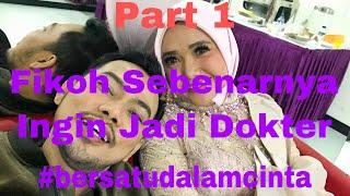 Video FOMAL KASIH UANG MUKA UNTUK MAHAR PERNIKAHAN ( Part 1 ) MP3, 3GP, MP4, WEBM, AVI, FLV Juli 2019