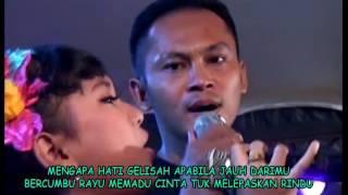 Destro Cepogo 2017 Cover Kasih Tak sampai Voc  Nisa Feat Noer