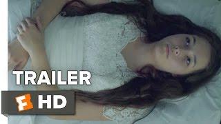 Nonton Mustang Official Trailer 1  2015    G  Nes Sensoy  Doga Zeynep Doguslu Movie Hd Film Subtitle Indonesia Streaming Movie Download
