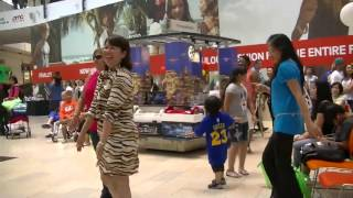 Nonton Up Town Funk Goes To Eastridge Mall In San Jose Film Subtitle Indonesia Streaming Movie Download