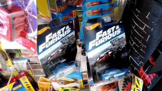 Nonton Paul Walker Ford Escort RS 1600! Fast and Furious Hot Wheels Hunting at Indomaret 19/5/17 Film Subtitle Indonesia Streaming Movie Download