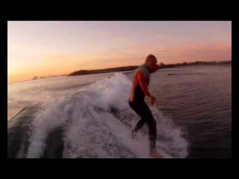 Video of Alentejo Surf Camp & Hostel