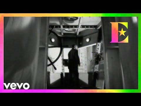 Elton John - Believe (видео)