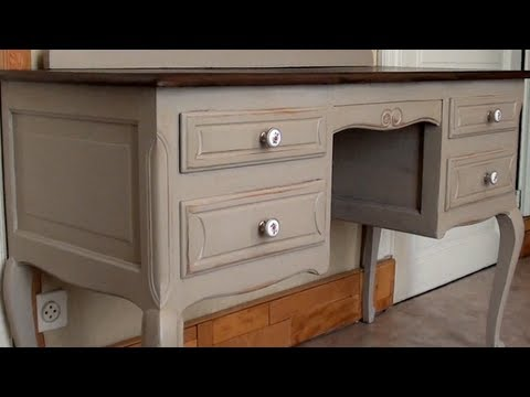 comment reparer meuble laque blanc la r ponse est sur. Black Bedroom Furniture Sets. Home Design Ideas