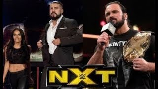 Nonton WWE NXT 11/15/17 Highlights HD - WWE NXT 15th November 2017 Highlights HD Film Subtitle Indonesia Streaming Movie Download
