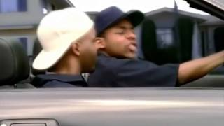 Twinz feat. Warren G - Round and Round