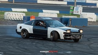 Nonton FIRST TIME DRIFTING THE 1JZ 240sx AND THE IS300 Film Subtitle Indonesia Streaming Movie Download