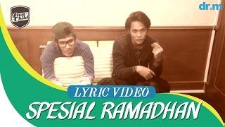 Last Child - Seluruh Nafas Ini (Official Lyric Video)