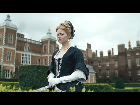 THE FAVOURITE | Extraordinary | FOX Searchlight