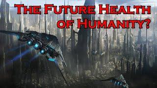 Video What Would a Longevity Utopian Society Look Like? MP3, 3GP, MP4, WEBM, AVI, FLV Mei 2019
