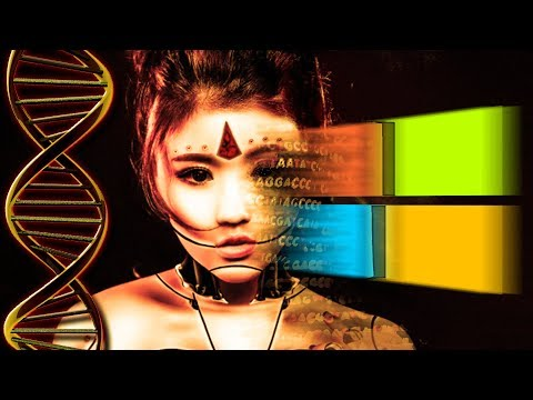 DNA Will Be The Future Storage Technology_Storage videók rendszergazdáknak. Heti legjobbak