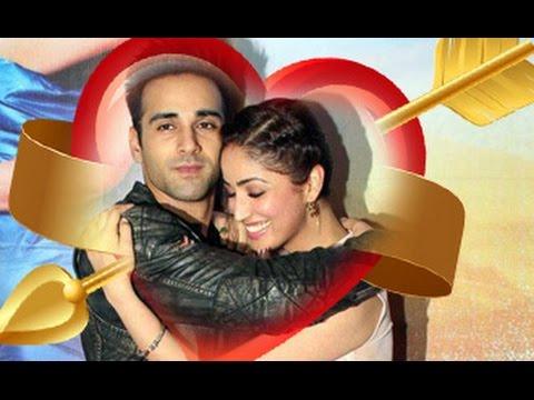 Pulkit-Samrat-Yami-Gautam-in-Live-In-Relationship-Love-Affair-Sana-Re-Shweta-Rohira
