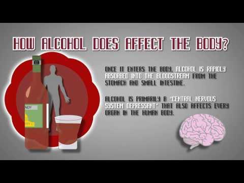 Alcohol Addiction Treatment Dallas | Care Center Drug Rehab